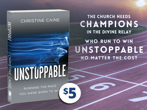 unstoppable-banner
