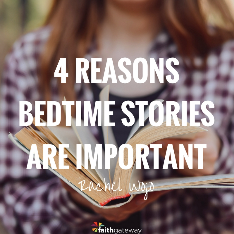 4-reasons-bedtime-stories-important-800x800