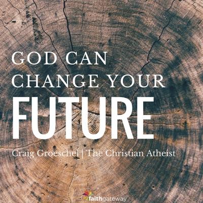 christian-atheist-groeschel-400x400