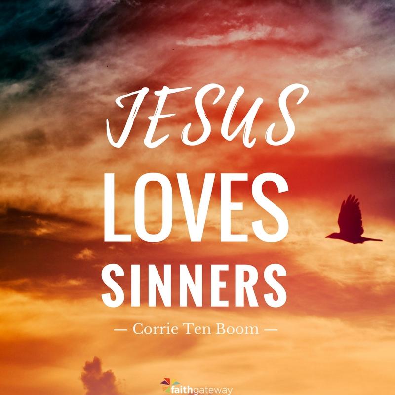 jesus-loves-sinners-800x800
