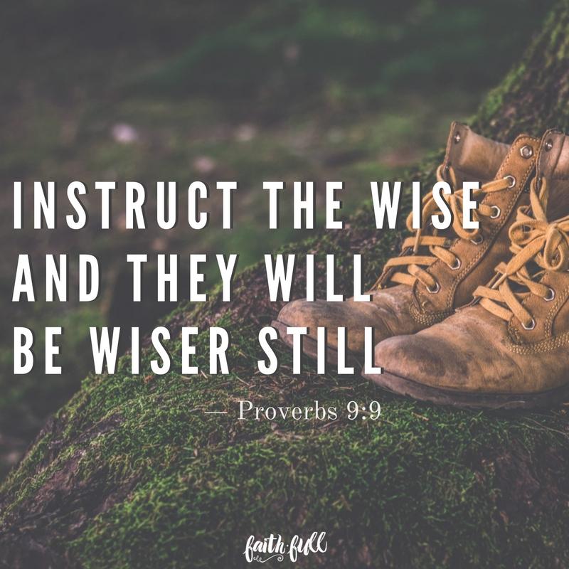 training-wilderness-proverbs-9-800x800