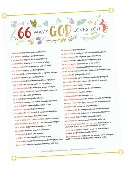 Reader Appreciation Week Giveaways Faithgateway