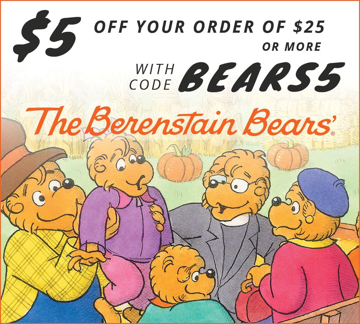 bbears5off