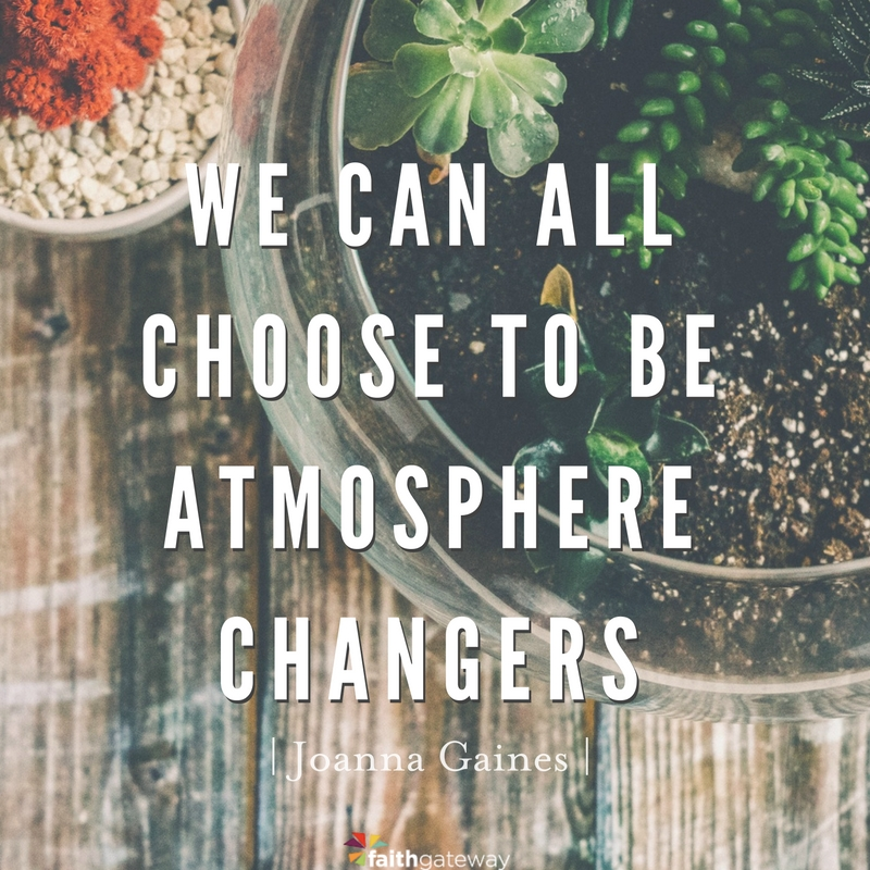 changing-the-atmosphere-joanna-gaines-800x800