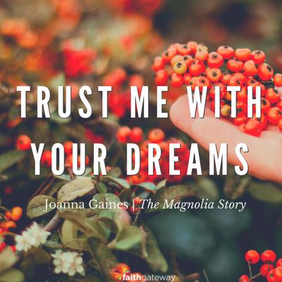 magnolia-story-trust-me-dreams-400x400