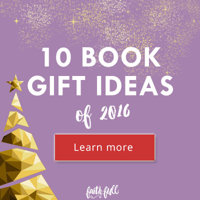 10-book-gift-ideas-2016-400x400