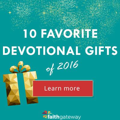 10-favorite-devo-gifts-2016-400x400