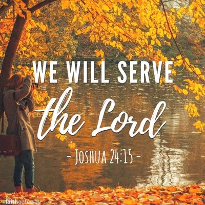 joshua-24-15-read-bible-family-400x400