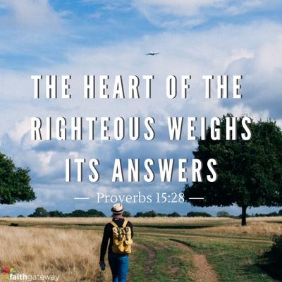 proverbs-15-28-400x400