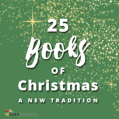 25-books-of-christmas400x400