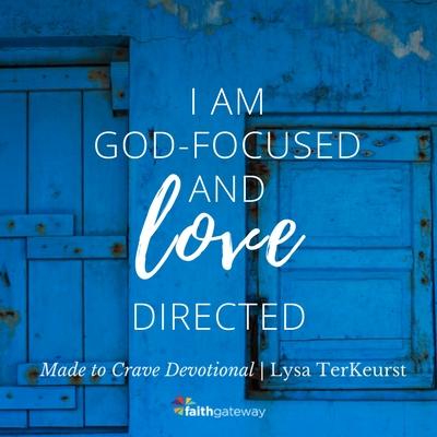 god-focused-love-directed