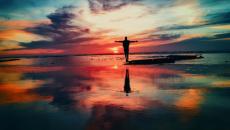 The Purpose of Prayer & Why We Pray | Mark Batterson