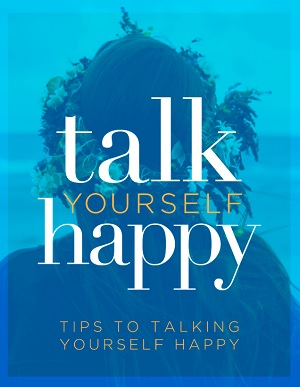 talk-yourself-happy