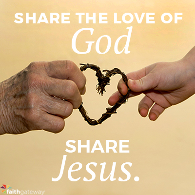how to put a stone in a non christian s shoe   faithgateway
