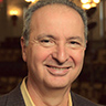 Peter Scazzero