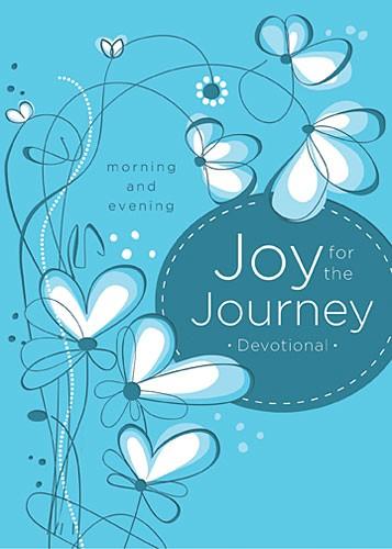 Joy and Spiritual Survival