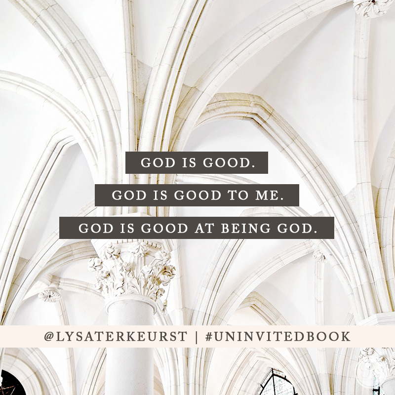 A Prayer for When You Feel Rejected - FaithGateway