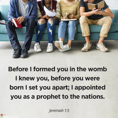 picture about Printable Devotions for Tweens referred to as Devotions for Tweens - FaithGateway