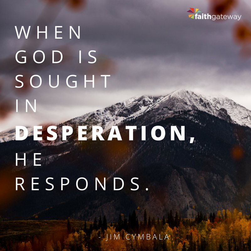 Storming Heaven Desparate Prayer Jim Cymbala Faithgateway Lyrics for this song have yet to be released. storming heaven desparate prayer jim