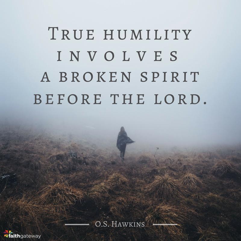 Pray for Revival - FaithGateway