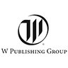 W Publishing