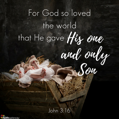 Christmas Traditions That Keep Christ In