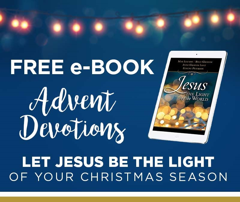 its not too late to receive the free download of jesus the light of the world devotional ebook pdf by billy graham max lucado anne graham lotz