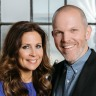 Clayton & Ashlee Hurst