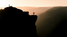 Compassion costs us something. | Liking Jesus by Craig Groeschel