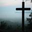 7 Last Sayings of Jesus on the Cross | The Final Words of Jesus