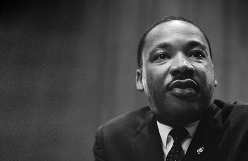 Martin Luther King Jr Quotes About Love Cool Jr Quotes On Love Archives FaithGateway