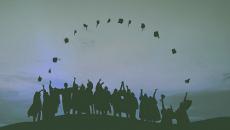 Graduation Prayers for Parents: FREE Prayer Guide