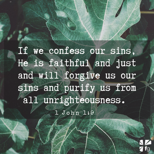 The Case for Grace: Through Adultery to Grace - FaithGateway