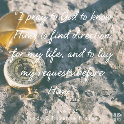 Worship&Prayer