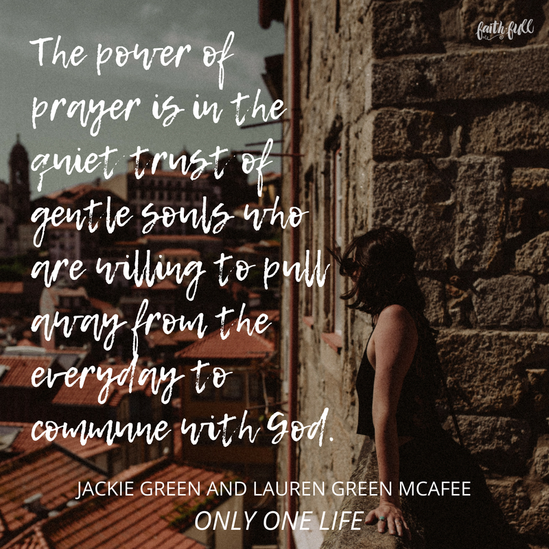 The Praying Example of Susanna Wesley - FaithGateway