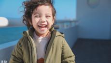 4 Ways God Instructs Us To Teach Our Children Scripture In