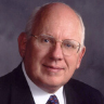 Thomas E. Trask
