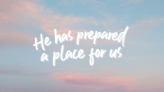 God has not forgotten you. You are always on His mind. He loves you more that you can possibly imagine. He wants the very best for you. Trust Him!
